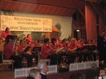 Blasmusik aus Meissen