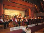 Blasorchester Salinia